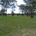 Lot 2 McIlhatton St, Wondai, QLD, 4606
